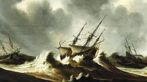 Variantele dezastrului cu PSDragnea şi furtuna perfectă care ar putea veni