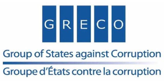 statele greco
