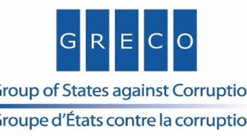 Statele GRECO critică modificările PSD la Legile Justiţiei