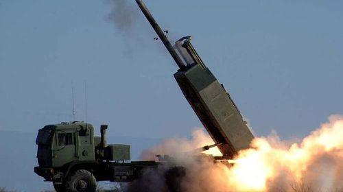 VIDEO România, primul stat NATO ce va avea sistemulde rachete HIMARS
