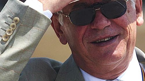 Meleşcanu ar putea fi demis de la şefia Senatului, practic, de CCR