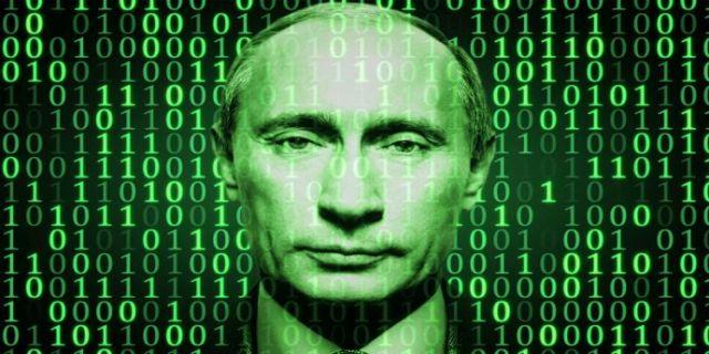 hackerii ruşi