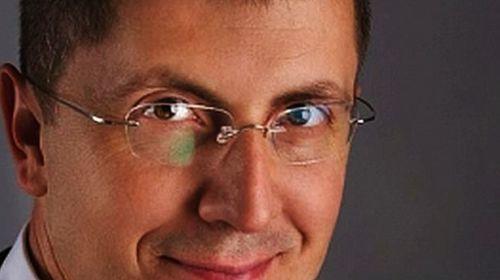 Dan Barna: Ne-am înțeles cu Orban să avem candidați comuni în unele județe