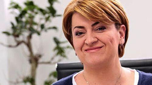 Doina Gradea, directorul TVR, a enervat Opoziţia cu difuzarea lui Ghiţă