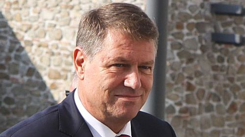 Barbu Mateescu, sociolog: primul tur prezidențiale, Iohannis -36%, candidatul PSD – 10%