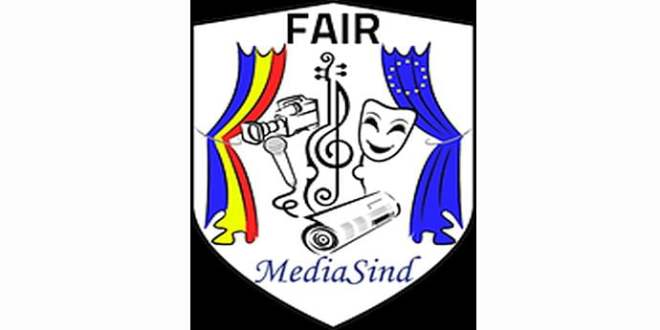 fair-mediasind
