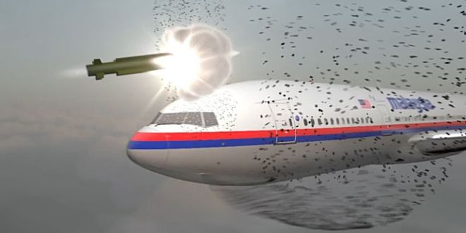 mh-17