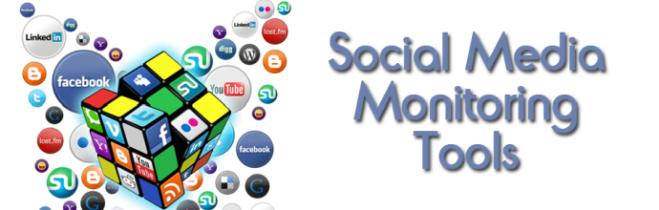 reţelele sociale