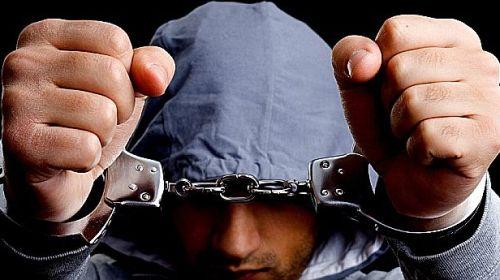 România borfaşilor. Legile penale care îi apără pe cei de care trebuie să ne apărăm