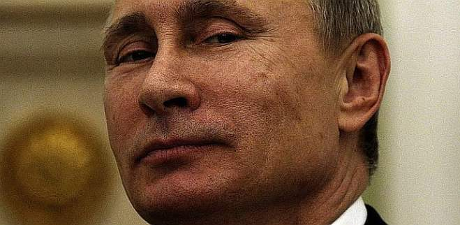 Agenda Rusă
