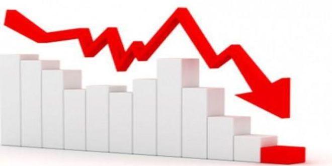 deficitul bugetar