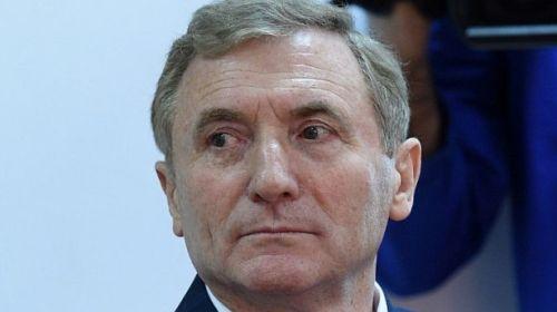 Augustin Lazăr trage un semnal de alarmă privind OUG pe Legile Justiţiei