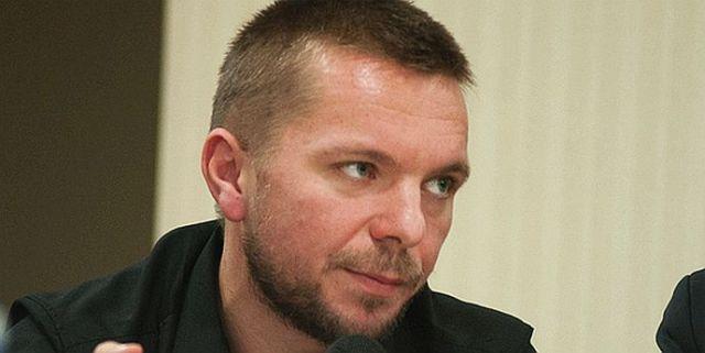 Attila Biro a fost arestat în Bulgaria când ancheta un caz de coruptie