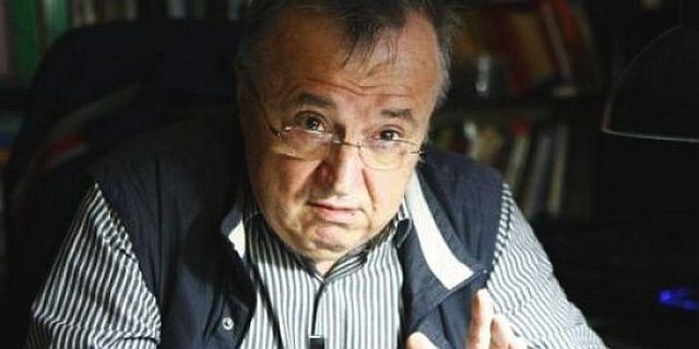 Cristoiu și Pieleanu, 18.000 de euro de la TVR ca să vorbească în vena dragnistă