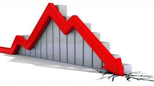 IMAS, confirmare: PSD, în sevraj,PNL conduce detaşat, USR PLUS, în creștere