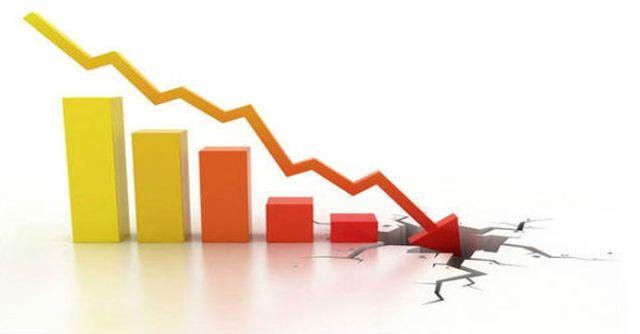 Ionut Dumitru anunţă care sunt semnele debutului crizei economice