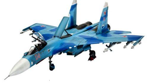 Rusia continuă să dea târcoale spaţiului aerian românesc, tupeu maxim