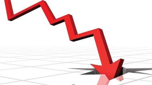 PSD s-a prăbuşit în opţiuni electorale sub 25% intenţie de vot