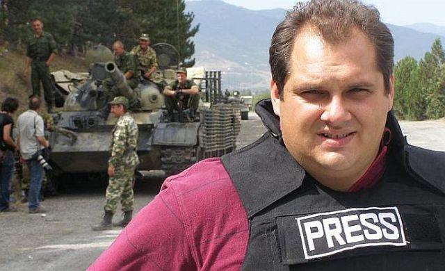 Cristian Zărescu devine şeful intoxicării PSD pe Internet, ce decădere…