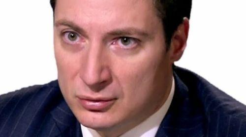 """Andrei Caramitru:""""Pesedimea din sud va infecta și Transilvania"""""""