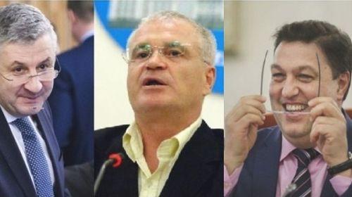 Vladimir Tismăneanu: Canaliile PSD-ALDE promovează interesele Rusiei