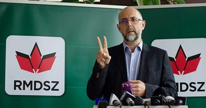 partidul popular maghiar