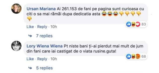 Nicolae Guţă