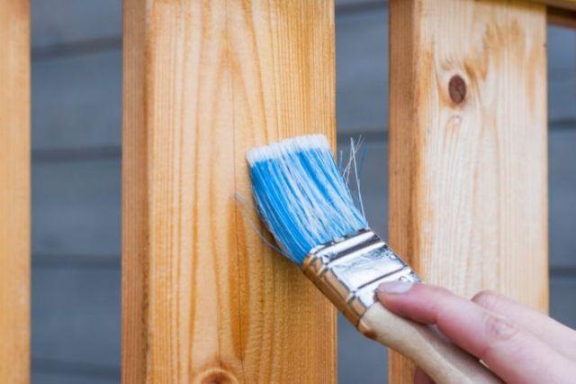 Importanța tratării lemnului – explicații oferite de specialiștii Deposib.ro