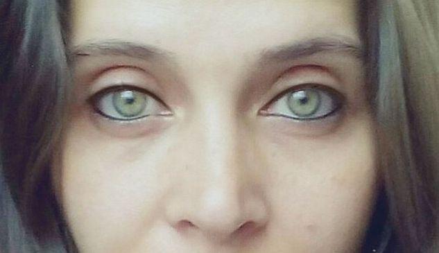 Cristina Șoloiu