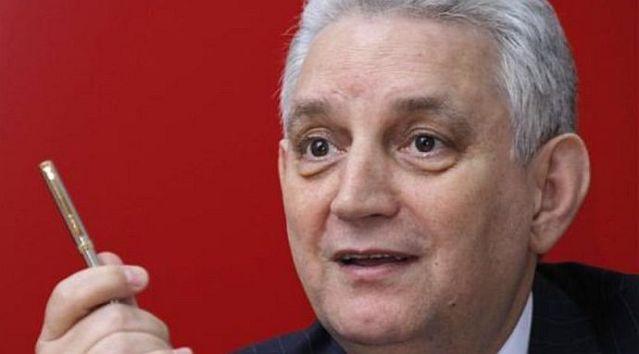 Ilie Sârbu