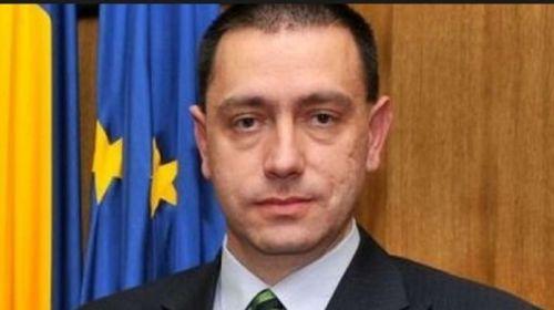Mihai Fifor (PSD), zis Ali Comicul, spune lucruri trăsnite despre USR