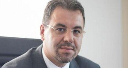 ASF: Stabilitatea sistemului financiar nebancar se menţine robustă