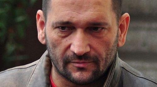 Traian Berbeceanu va fi numit șef de cabinet al lui Marcel Vela