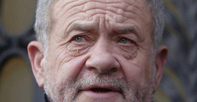 Dumitru Buzatu este categorisit ca marxist-leninist chiar de Antena 3