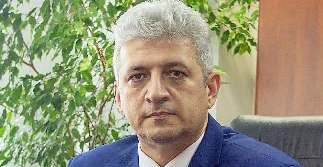 Gabriel Grădinescu