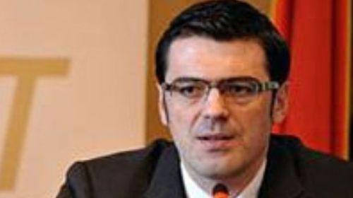 Codruţ Olaru, procuror, membru CSM, propune modificarea Secţiei Speciale