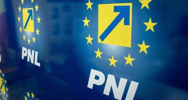 PNL anunţă deparazitarea instituţiilor publice de reţeaua PSD
