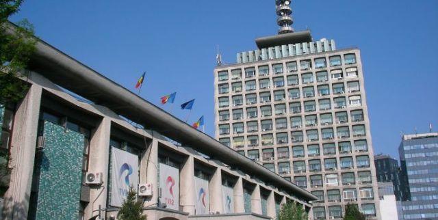 TVR a fost acţionată în judecată pentru contractele suspecte