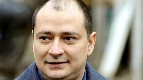 Daniel Băluţă, primar PSD Sector 4, se suceşte: laudă PNL