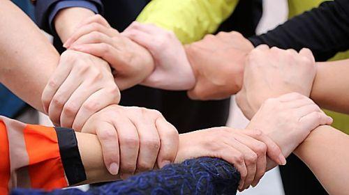 GDS lansează un apel la unitate a partidelor de dreapta