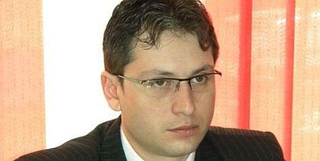 ic teodorescu