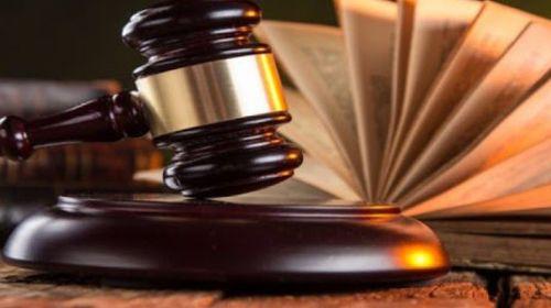 Consiliul Legislativ a dat aviz negativpe legea anulării amenzilor