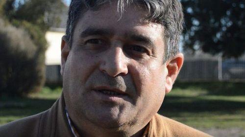 Gabriel Pleşa (USR PLUS) este noul primar al Albei Iulia