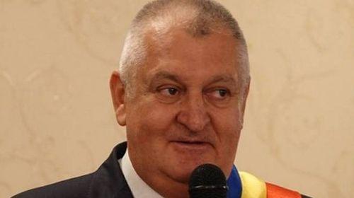 PNL a câștigat Primăria Oltenița, fieful nativ al lui Ion Iliescu