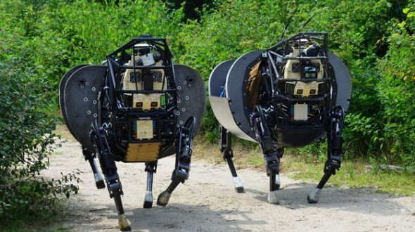 Boston Dynamics LS3x2.lr