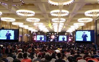 星澤國際-游祈盛-上海五千人