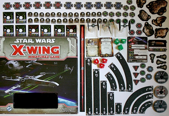 X-Wing-Miniatures_unboxed