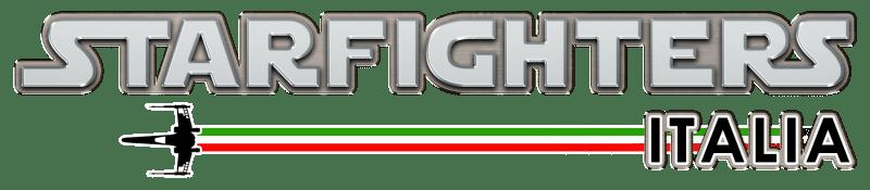 SFI_Logo_New_Big
