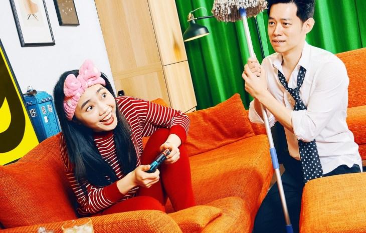 亞洲最潮瓶裝雞尾酒品牌WAT 推出「WAT抵家」活動