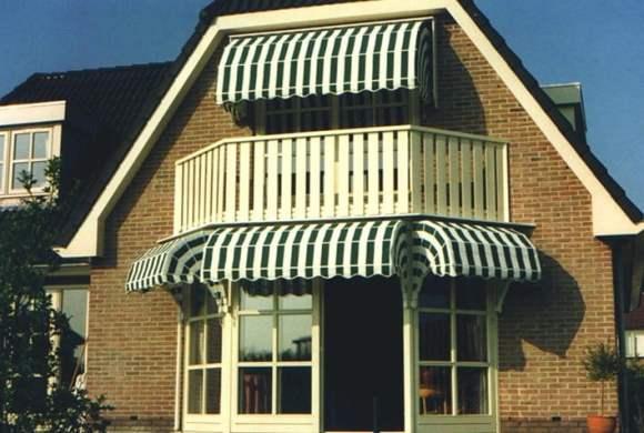 Markiezen Petmodel – Hoorn
